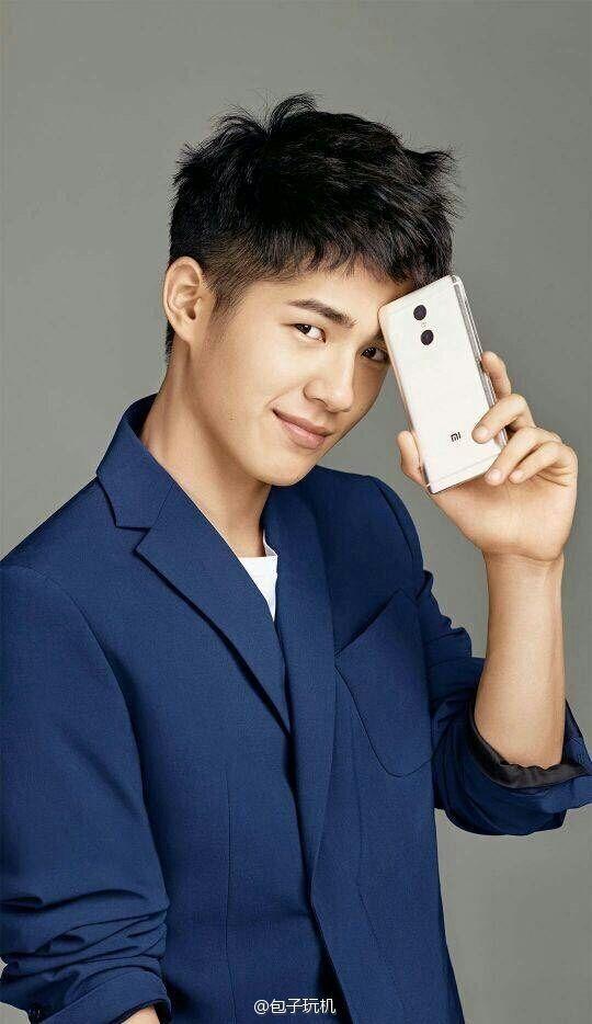 Xiaomi Redmi Pro будет оснащен 5,5-дюймовым OLED-дисплеем – фото 1