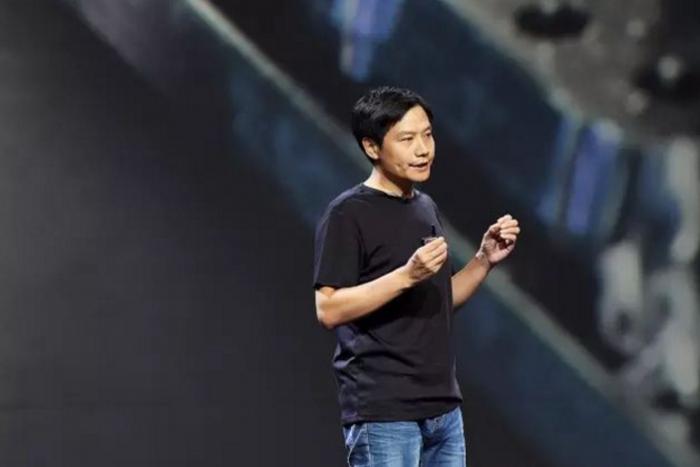 Неизданное #1: Youtube Go, Лэй Цзюнь (Xiaomi) -