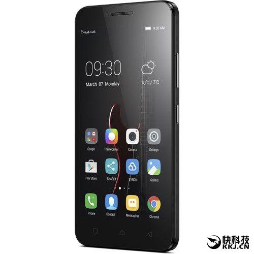 Lenovo Vibe C: оправдана ли цена $106 за смартфон с такими характеристиками? – фото 2