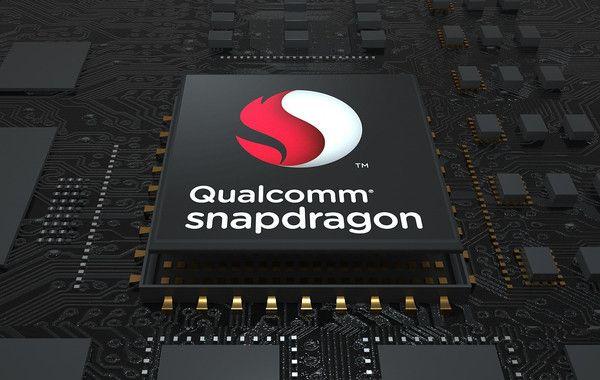 Новый чип Snapdragon 600 серии принесет 5G в недорогие устройства – фото 1