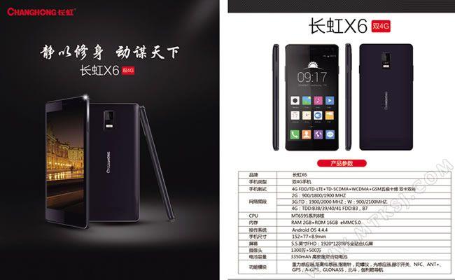 changhong-x6-2