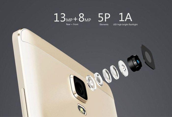 Cubot Cheetah: пять аргументов в пользу приобретения смартфона – фото 1