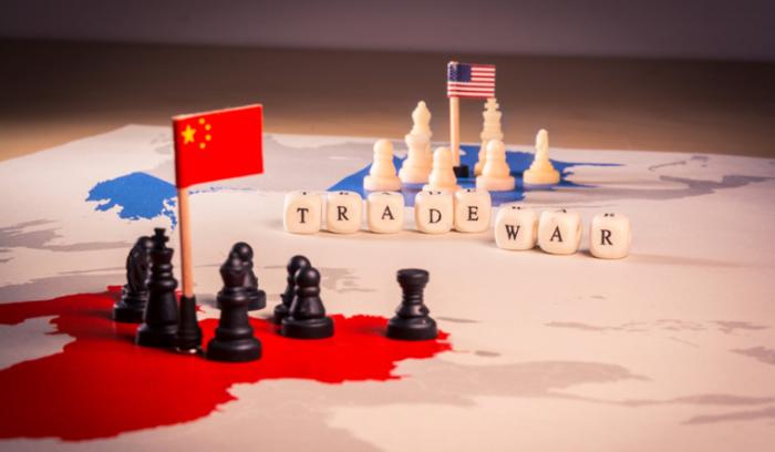 Каток американских санкций против Китая никто останавливать не намерен – фото 1
