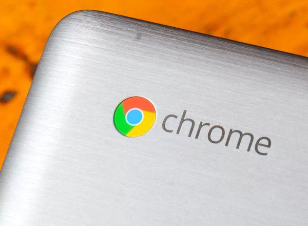 Chrome пережил сбой, негативно сказавшийся на тысячах клиентов – фото 1