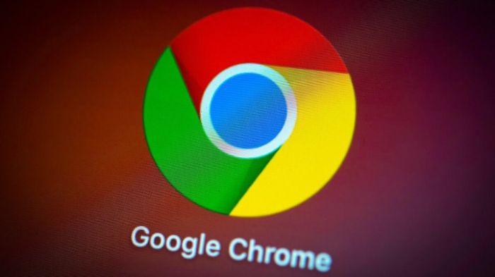 Chrome станет еще лучше – Google готовят новые полезные обновления – фото 1