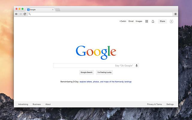 Chrome станет еще лучше – Google готовят новые полезные обновления – фото 3