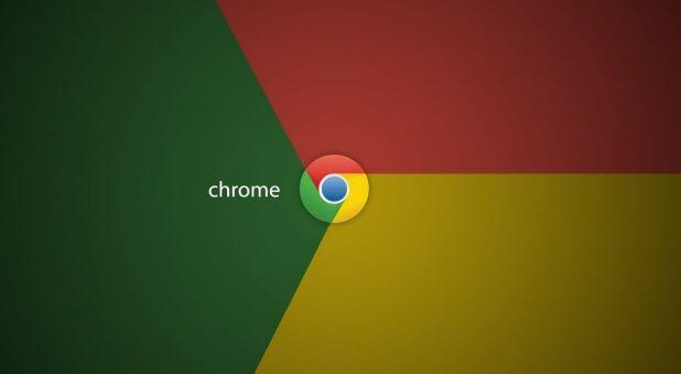 Обновление Google Chrome для Android добавляет 2 важные функции – фото 1