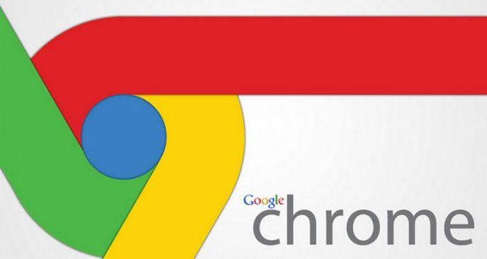 Около 32 миллионов Android-устройств останутся без Google Chrome – фото 1