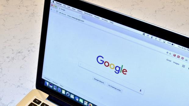 Chrome научится вводить веб-сайты в режим энергосбережения