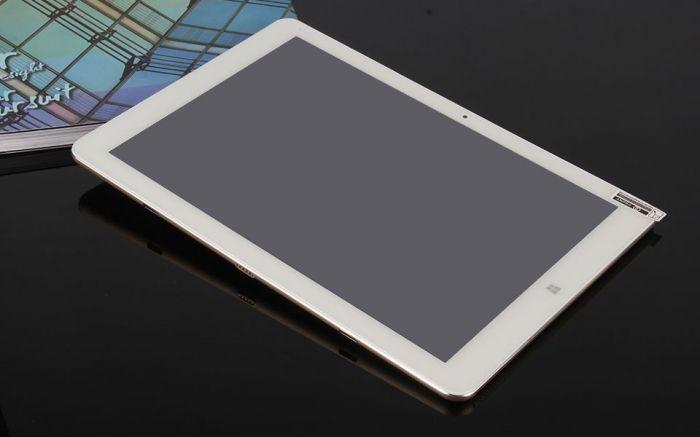 Распродажа планшета Chuwi Hi12 с 16 по 17 марта на AliExpress за $249,9 – фото 4