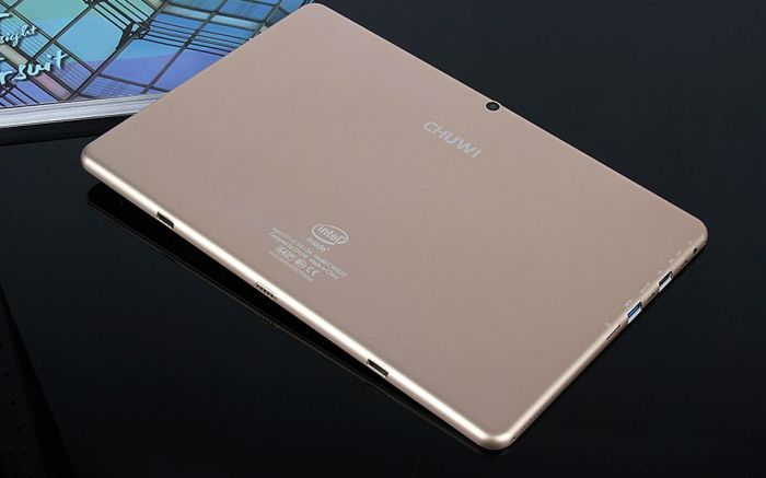 Распродажа планшета Chuwi Hi12 с 16 по 17 марта на AliExpress за $249,9 – фото 2