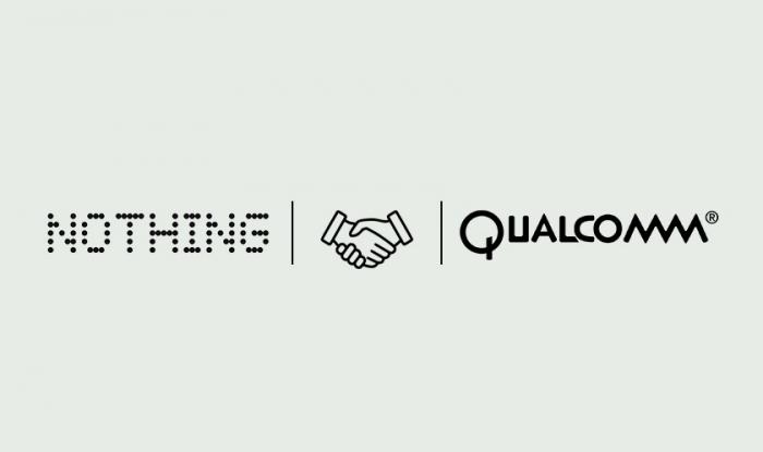 Берегитесь конкуренты! Nothing может стать новой OnePlus – фото 1