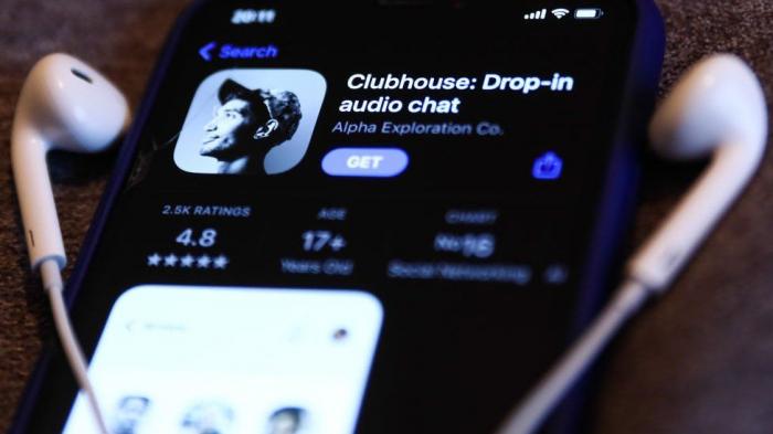 Clubhouse придет и на Android. Запоздавший ход и эта соцсеть мало кому нужна – фото 1
