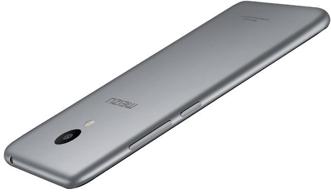 Meizu M3 (Meilan 3, M3 Mini, Blue Charm 3) представлен официально: $92 за версию 2+16 ГБ и $123 за версию 3+32 ГБ – фото 8