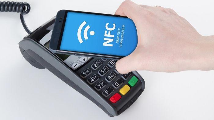 В следующей версии Android модуль NFC будет работать даже после его отключения – фото 1