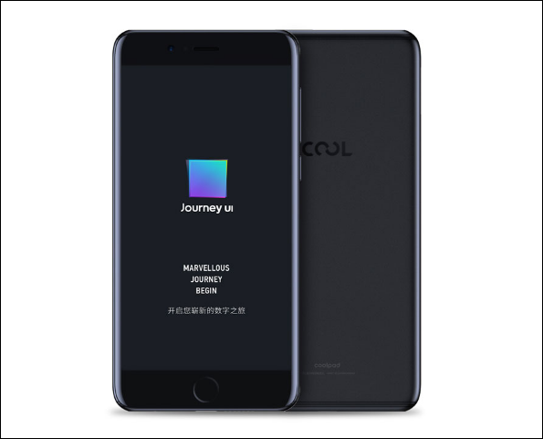 Coolpad Cool M7: тонкий смартфон с Snapdragon 625 для всех, у кого дизайн iPhone 7 Plus находит отклик в сердцах – фото 2