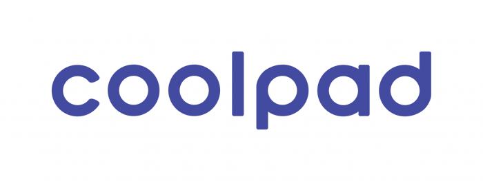Coolpad хочет добиться запрета продаж 5 моделей смартфонов Xiaomi – фото 1