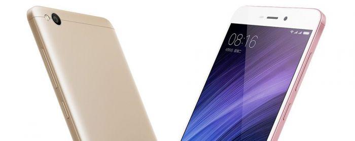 Скидочные купоны на OnePlus 3T, Xiaomi Redmi 4A и прочие гаджеты в интернет-магазине Gearbest – фото 1