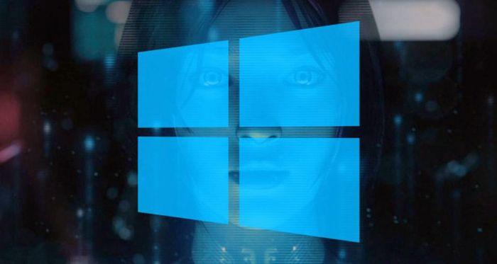Microsoft убирает голосового помощника Cortana из установки Windows 10 – фото 1