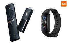 Xiaomi Mi Band 5: дата глобального релиза, цена и что с поддержкой NFC – фото 2