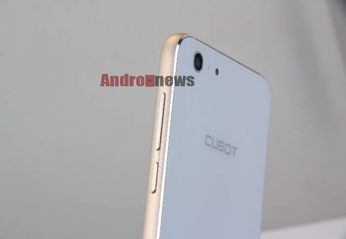 cubot-x10-real-photo-5