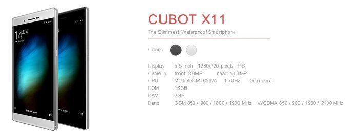 cubot-x11-1
