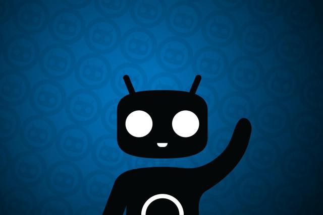 Umi выпустила программные обновления для 3-х моделей смартфонов – фото 1