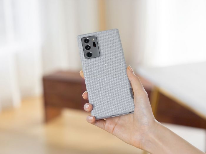 Анонс Samsung Galaxy Note 20 и Galaxy Note 20 Ultra – фото 7