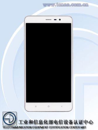 Две новые версии Xiaomi Redmi 3 со сканером отпечатков пальцев и процессорами Snapdragon 435 и 625 появятся уже в июне – фото 5