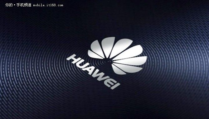 Huawei D9 (Vickyn, Ascend D9) получит 5.1