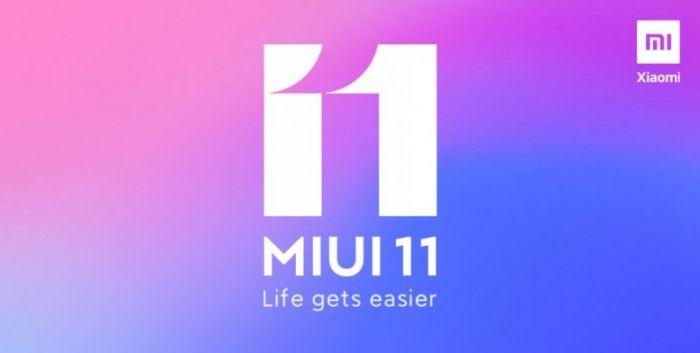Xiaomi набирает бета-тестеров MIUI 11 для 8 моделей смартфонов и названы 7 популярных функций прошивки – фото 1