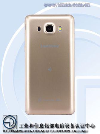 Обновленные Samsung Galaxy J5 и J7 получат встроенный чип NFC и съемный аккумулятор – фото 4