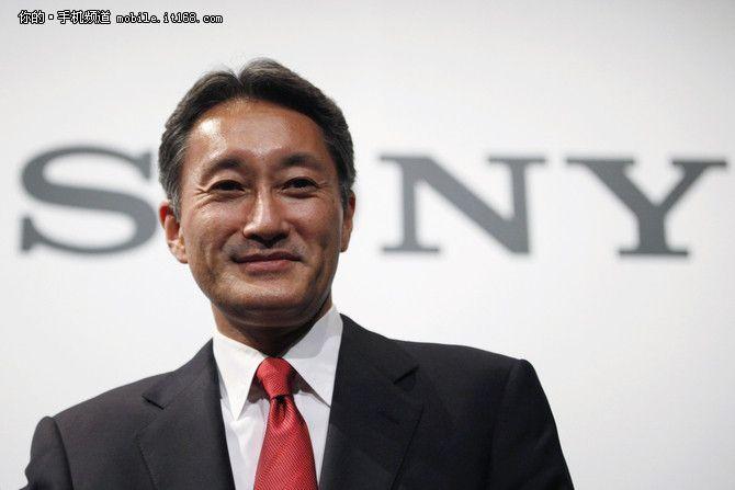 SONY не собирается покидать рынок смартфонов, какой бы жёсткой ни была конкуренция – фото 1