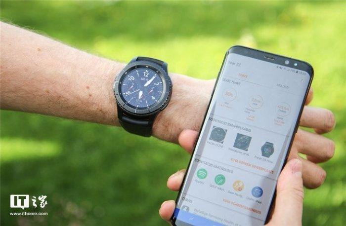 Samsung откажется от серии Galaxy J и в линейке Galaxy A появится смартфон с Snapdragon 845 – фото 2