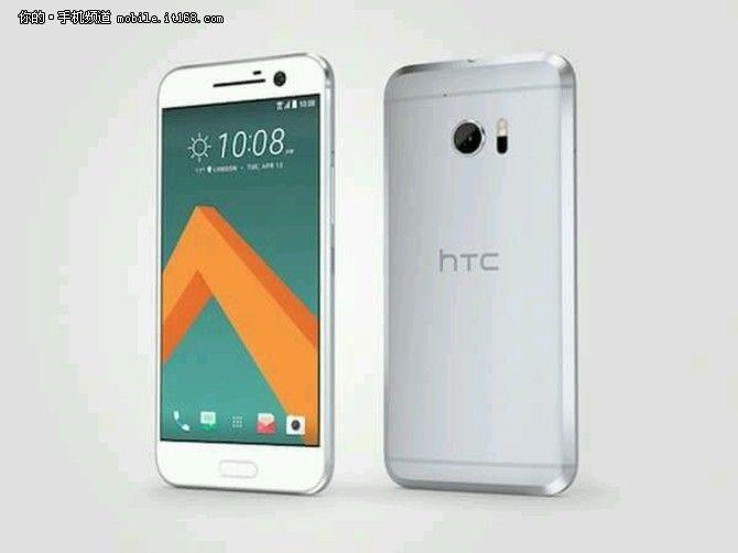 HTC 10 сможет похвастаться качественным звуком благодаря Hi-Fi аудиочипу – фото 2