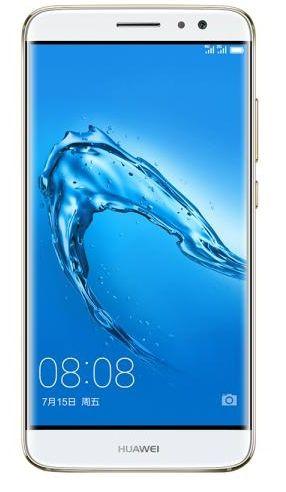 Huawei G9 Plus получил Snapdragon 625, камеру как у Xiaomi Mi5 и OnePlus 3 и цену $362 – фото 2