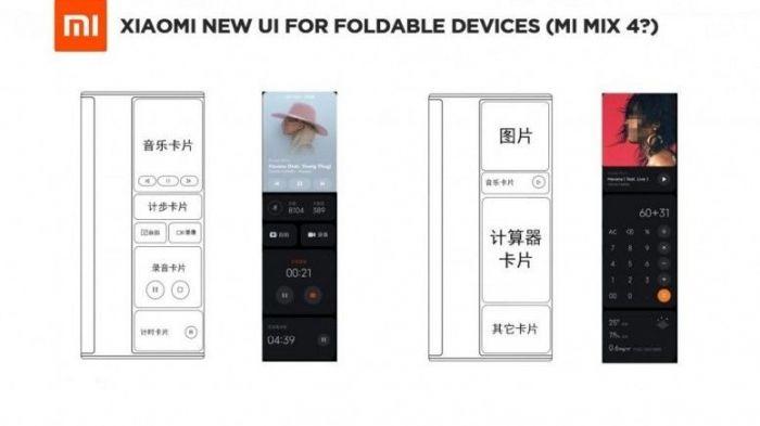 Интерфейс под Windows Mobile от Xiaomi. Плиточный вариант MIUI? – фото 1