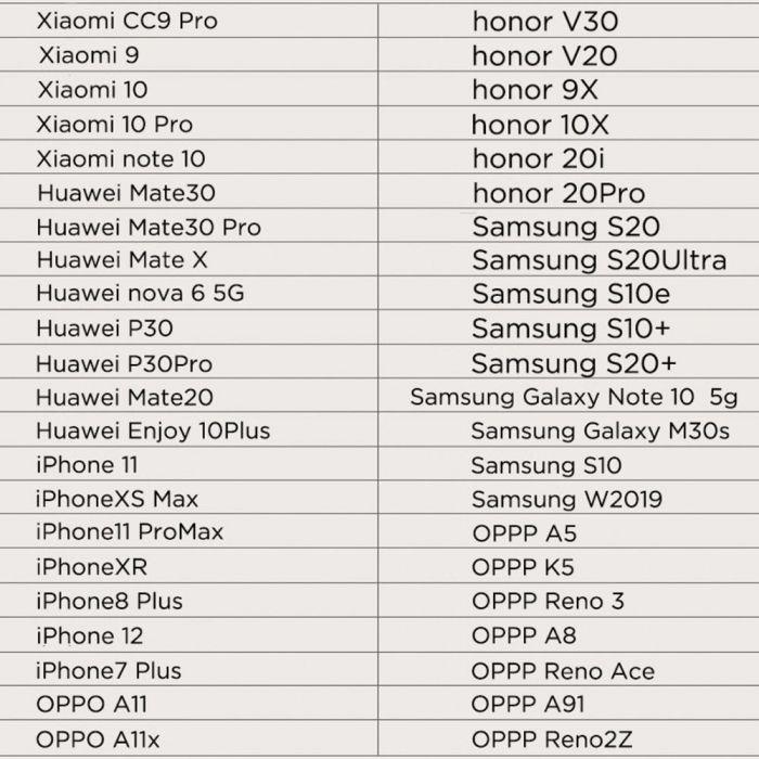 Xiaomi выпустила дезинфектор для смартфонов – фото 1