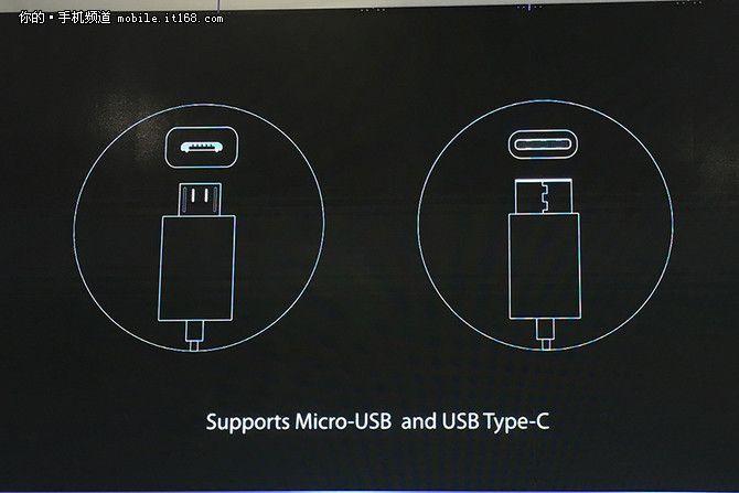 Oppo R9 собирается удивить возможностями тыльной камеры – фото 4