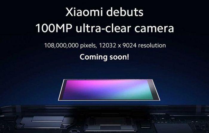 В Xiaomi Mi Mix 4 может появиться перископический телеобъектив – фото 2