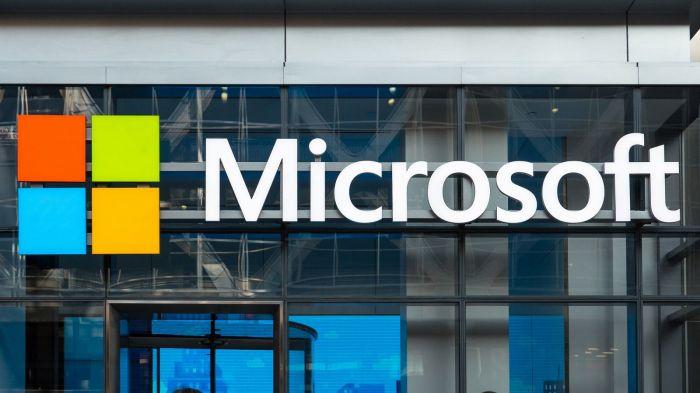 Женщины подали 238 жалоб на Microsoft за дискриминацию по половому признаку – фото 2