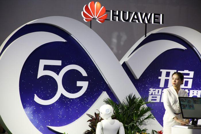 США против Huawei: ситуация накаляется – фото 1