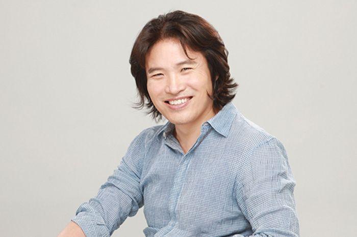 Главный технический директор Samsung ушел работать в Google – фото 1