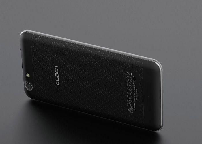 Cubot Dinosaur: мнение компании, в чем смартфон безупречен – фото 4