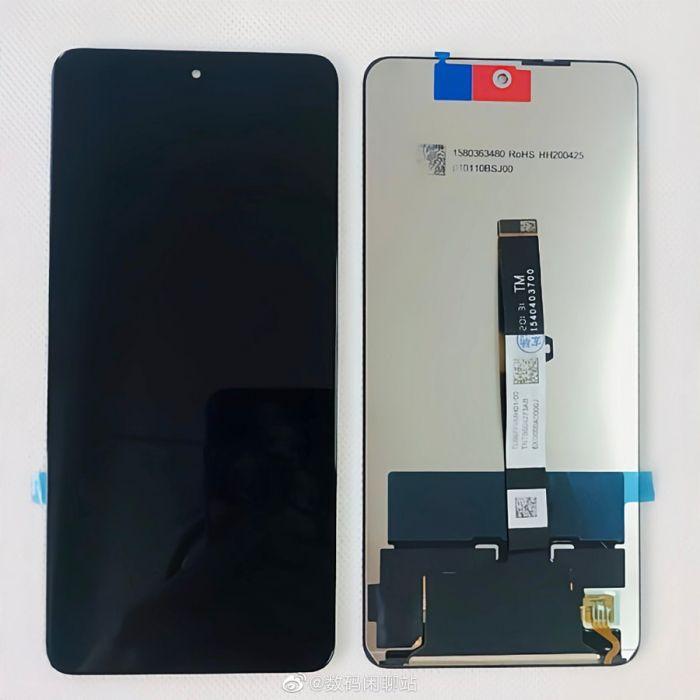 Xiaomi начнет уменьшать отверстия под фронталку – фото 1