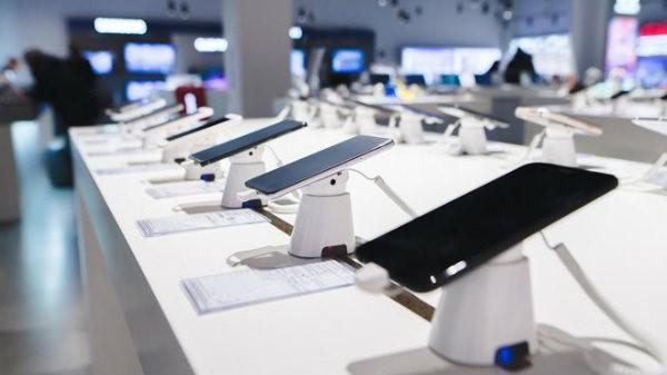 Если пора купить новый смартфон — главные ошибки при выборе смартфона – фото 3