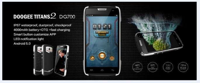 doogee-dg700-titans-2-deal-3