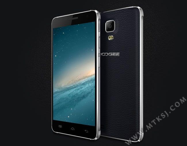 doogee-dg750-iron-bone-2