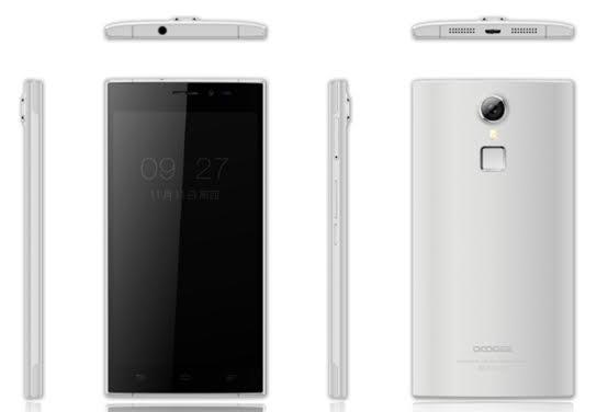 doogee-f5-novoe_nazvanie_smartfona-1