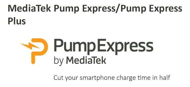 doogee-s6000-pump-express-4